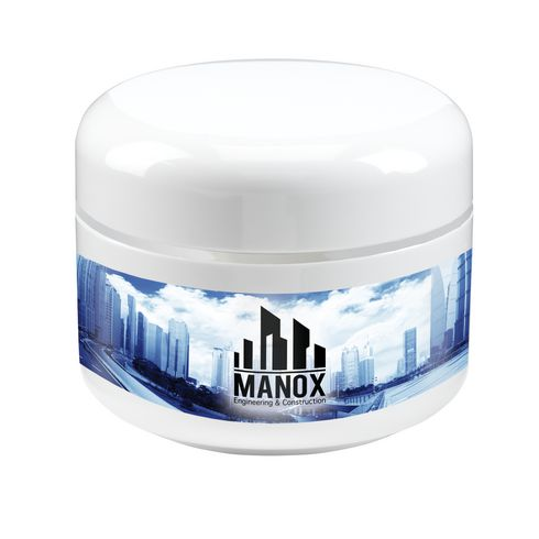 Soft Hands crème main