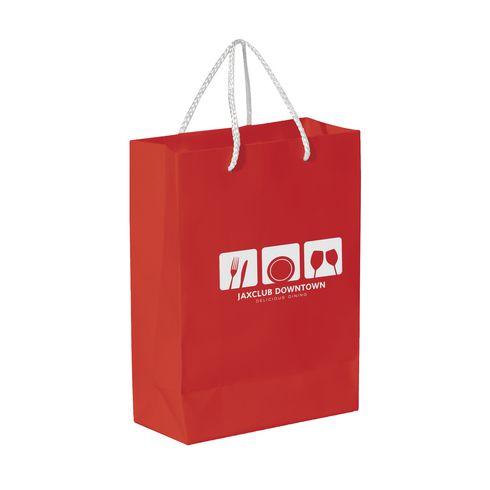 PaperBag Small sac