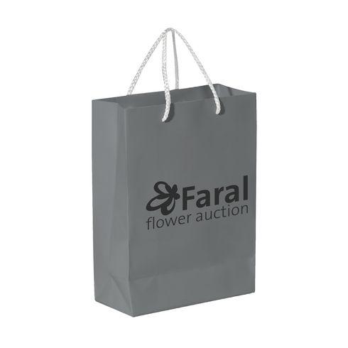 PaperBag Large sac