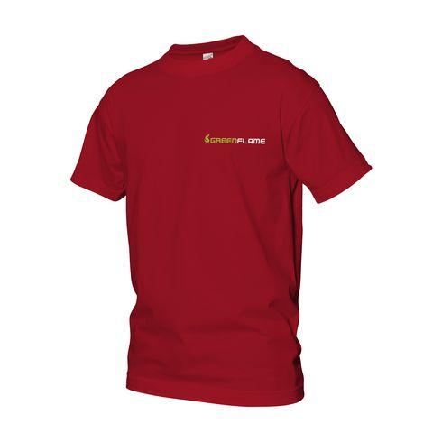 Major T-shirt 3XL et 4XL