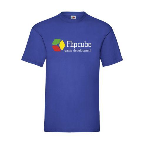 Fruit Imago T-shirt homme