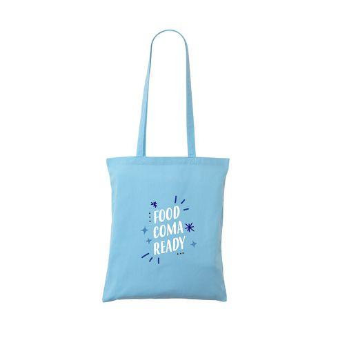 ShoppyColourBag sac en coton
