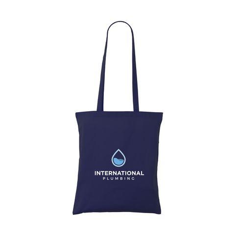 ShoppyColourBag sac shopping