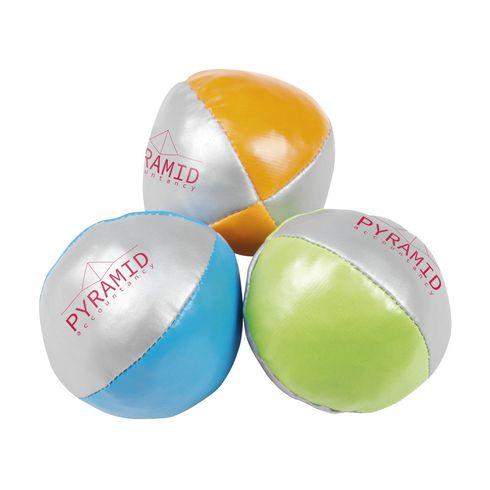 Twist XL ens. à jongler