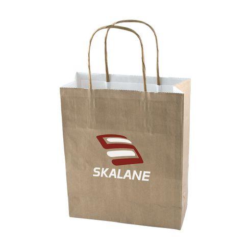 BrandBag Medium sac