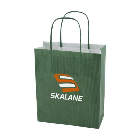 BrandBag Medium sac