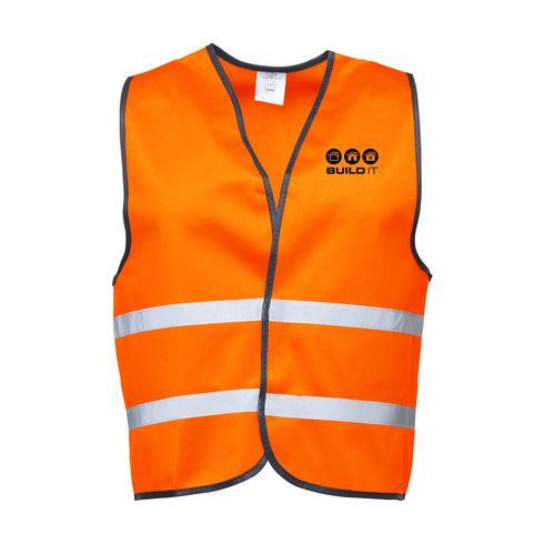 Safety Colour Kids sécurité