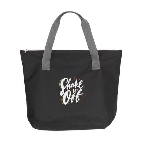 ZipShooper sac shopping