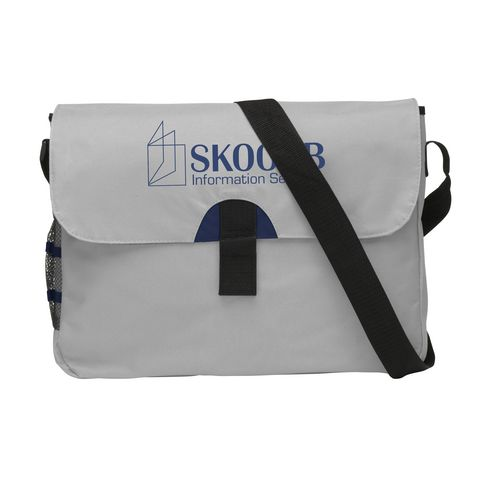 GreyLine sac/porte-documents