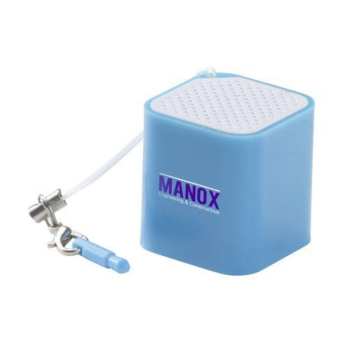 Sound Cube Mini haut-parleur