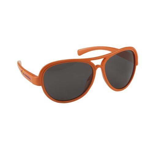 Aviator lunettes de soleil