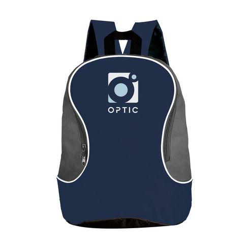 PromoPack sac à dos