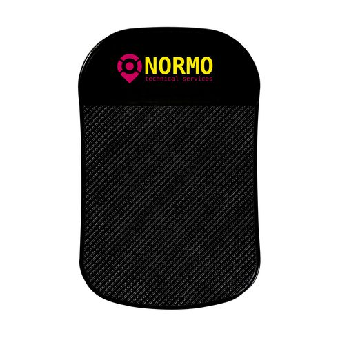 StickyPad tapis anti-dérapant