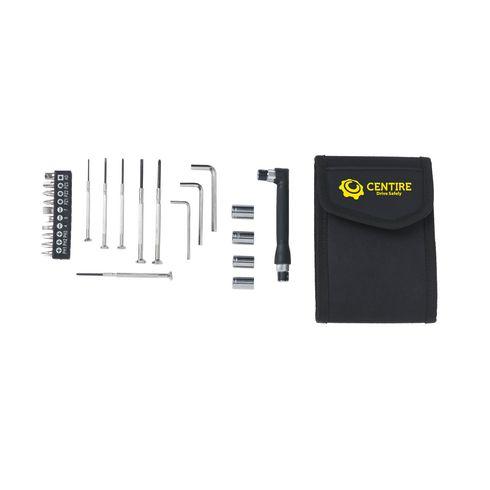 Tool Kit outils