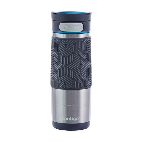 Contigo® Transit thermos