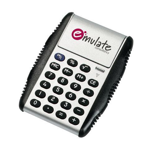 Snaplock calculatrice