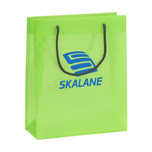 GiftBag Medium sac