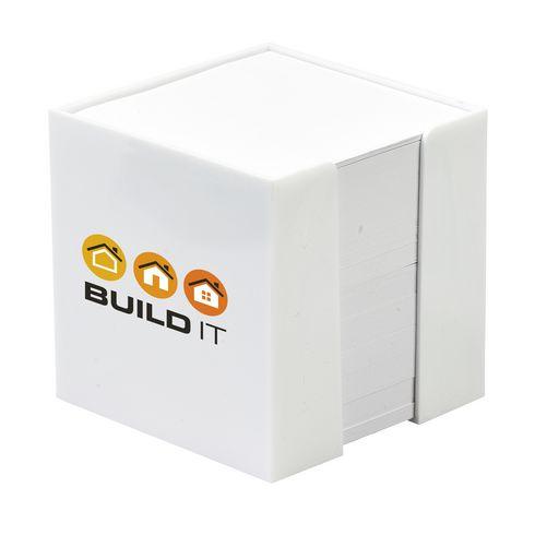 MemoBox bloc-notes
