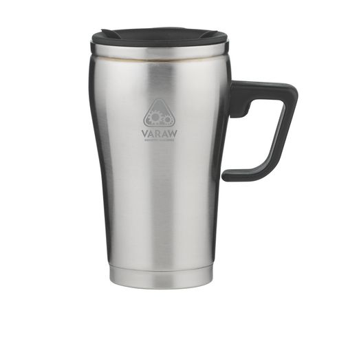 IsoCup gobelet thermo