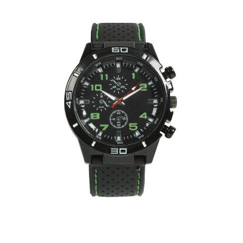 Torbay horloge