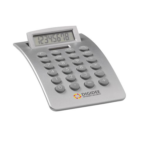 StreamLine calculatrice