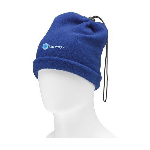 Combi-bonnet 2-en-1
