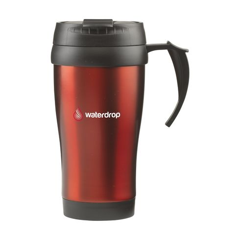 Supreme Cup gobelet thermo
