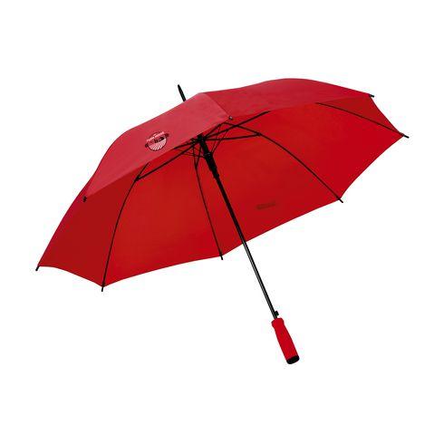 Colorado parapluie