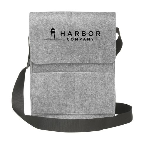 CityBag sac bandoulière