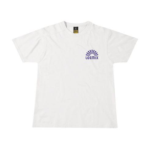 Perfect Pro T-shirt de travail
