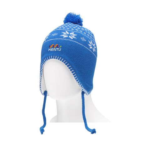 Nordic bonnet