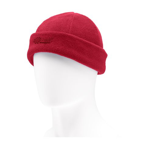 Bonnet en fleece
