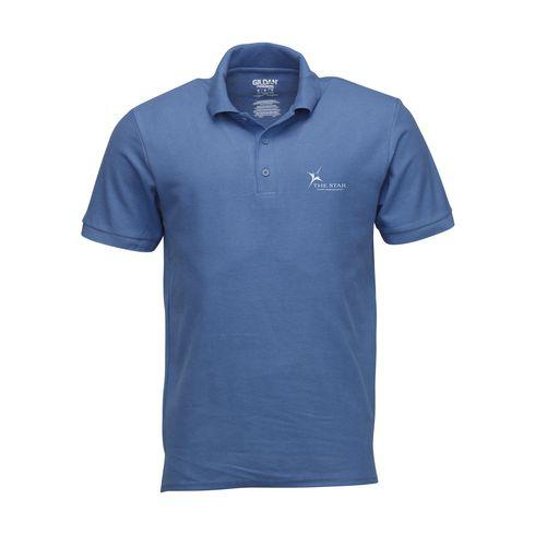 Gildan Premium Polo Hommes