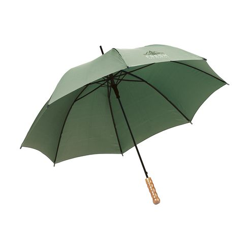 RoyalClass parapluie