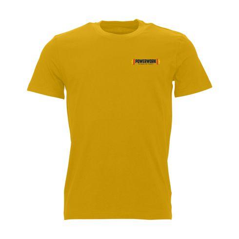 Stedman Organic T-shirt hommes