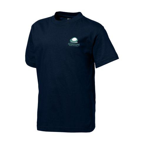 Slazenger t-shirt coton enfant