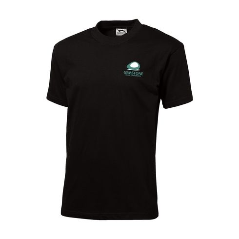Slazenger t-shirt cotton homme