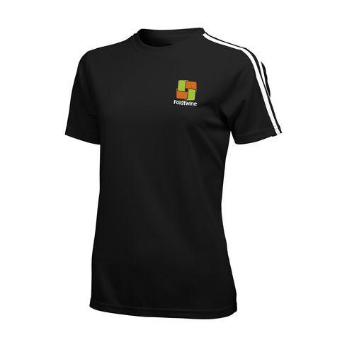 Slazenger Track t-shirt Her