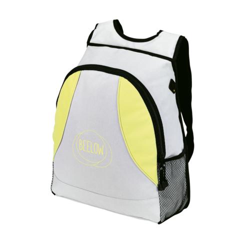 BackSpace sac à dos