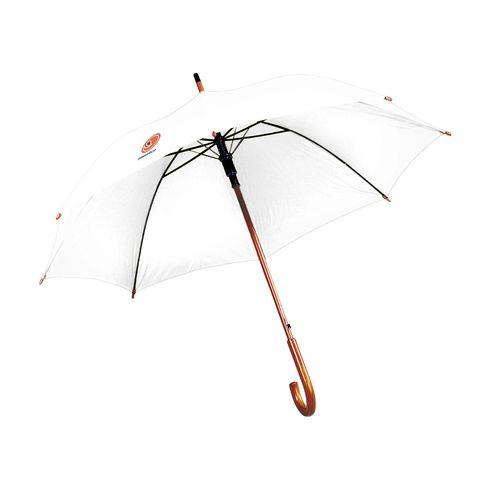 FirstClass parapluie