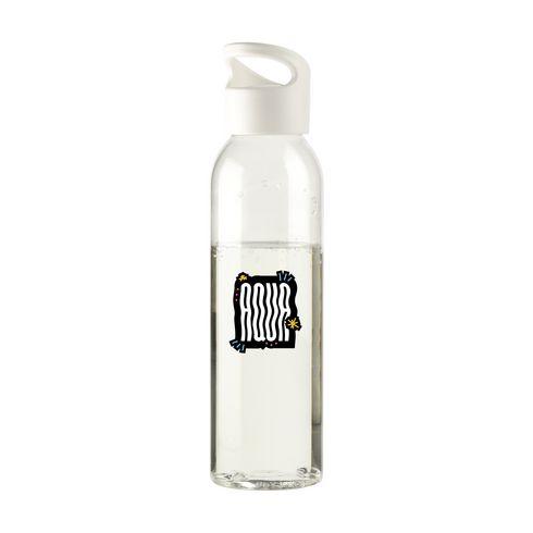 Sirius bouteille d'eau