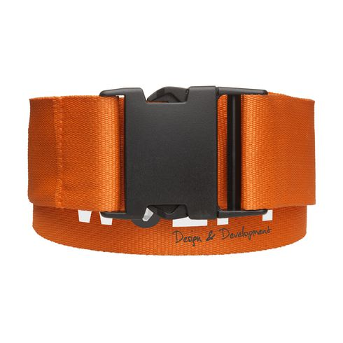LuggageStrap sangle bagage