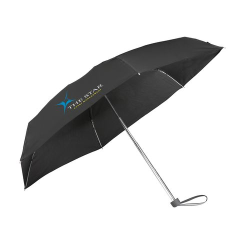 Wenger SuperMini parapluie