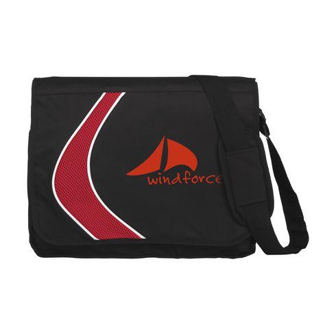 Boomerang sac/porte-documents