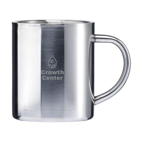 IsoMug mug isotherme