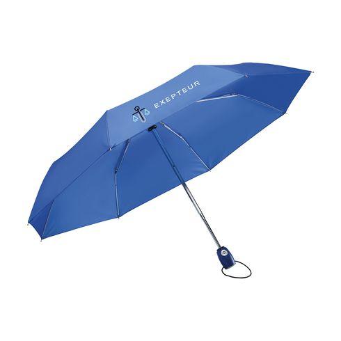 Automatic parapluie