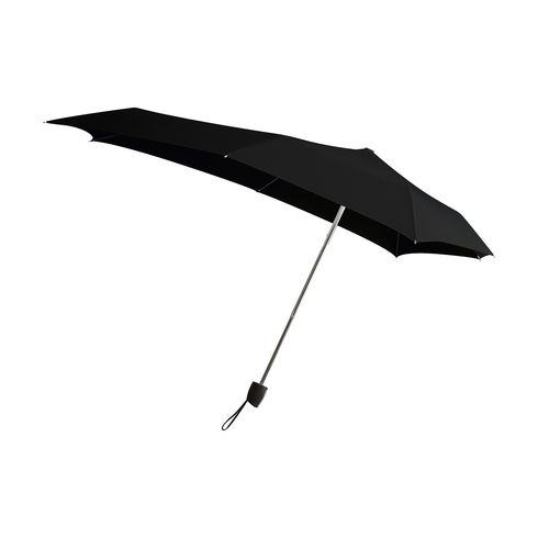 Senz SmartS parapluie antivent