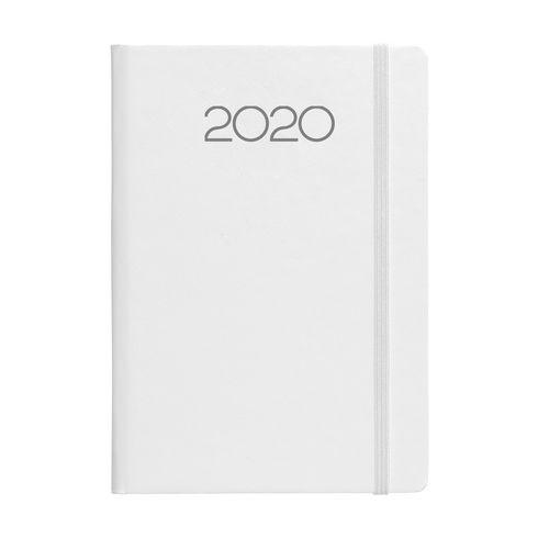 PocketLine agenda