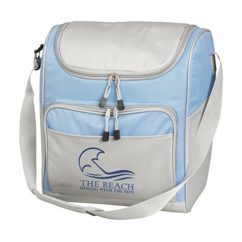 FreshBag sac isotherme