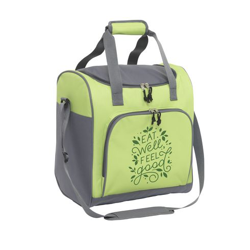 CoolerBag sac isotherme